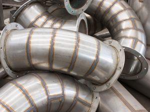 welding-fabrication-slider-image-2