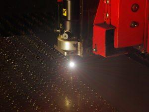 laser-profiling-slider-image-1